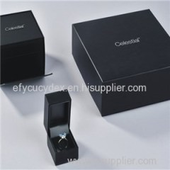 Folding Packaging Box Product Product Product