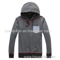 CVC80/20 Mens Hoody Product Product Product