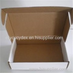 Supply Custom Collapsible Carton Gift Box Made In Shenzhen