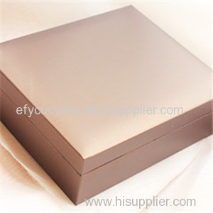 Wholesale Jewelry Gift Box For Pearl Necklace