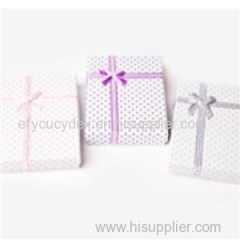 Attractive Designs Apparel Box For Sweater