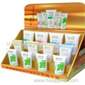 High Quality Low Price Display Box For Skin Care Products