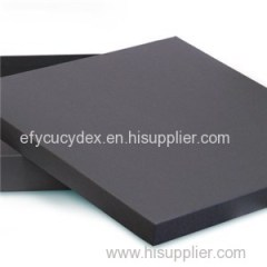 Luxury Black Gift Box High Quality Square Gift Box
