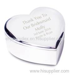 Exquisite Craftsman Shipper Bridesmaid Round Paper Box