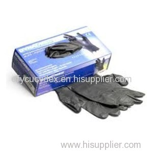 Up-to-date Styling Apparel Box For Gloves