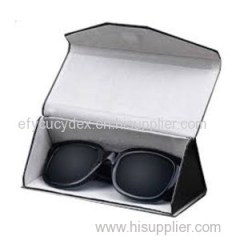 Various Styles Apparel Box For Sun Glasses