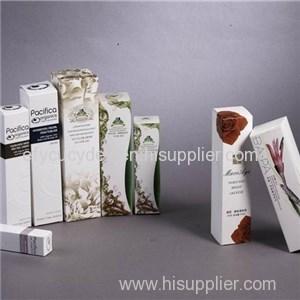 Custom Eyelash Box Product Product Product