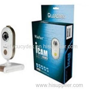 Wholesale Custom Paper Printed Electronics Display Box
