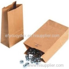 Various Styles Hardware Paper Bag