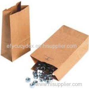 Various Styles Hardware Paper Bag