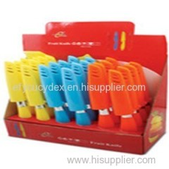 Wholesale High Quality Fruit Knife Display Box