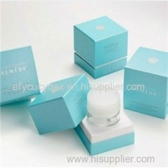 Various Design Paper Box For Eyelash