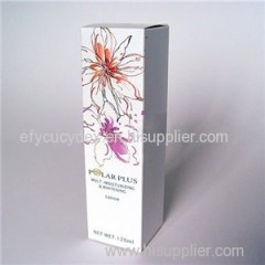 Wholesale Wine Packaging Box