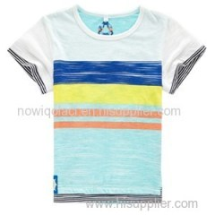 Newest Colorful T Shirt Products