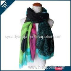 Fashion Joker Scarf Product Product Product