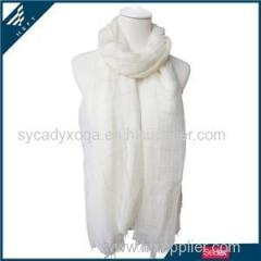Beauty Lady Scarf Product Product Product