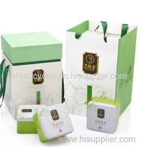 A Great Variety Of Models Tea Hat Gift Box