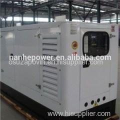 Generator Single Phase Product Product Product