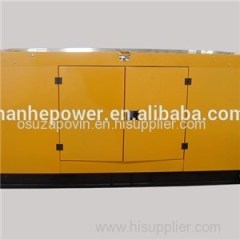 Electric Generator Product Product Product