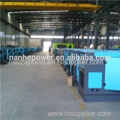 Used Generator Product Product Product