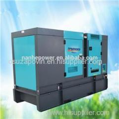 2015 New Design Generator