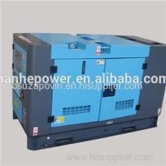 Yangdong Diesel Generator Set