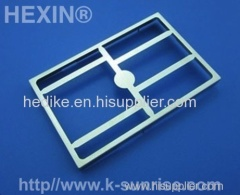 shielding fence for pcb board
