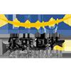 Shanghai Lehui Packaging and Printing Co.,Ltd.