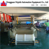 Feiyide Semi-automatic Nickel Barrel Electroplating / Plating Equipment for Fastener / Button