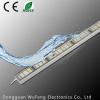SMD5050 Waterproof Aluminum super bright LED bar Light