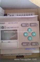 Elevator parts PLC 10C1AR-A-V1