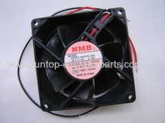 OTIS elevator cooling Fan 4808D-M06W-2BL