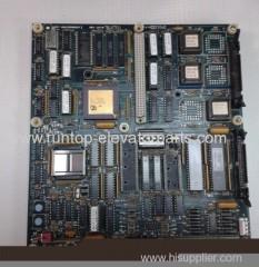 OTIS elevator parts PCB ABA26800GW1