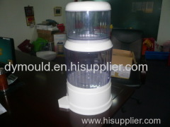 Water purifier;Kitchen water purifier;Whole house water purifier;Household water purifier
