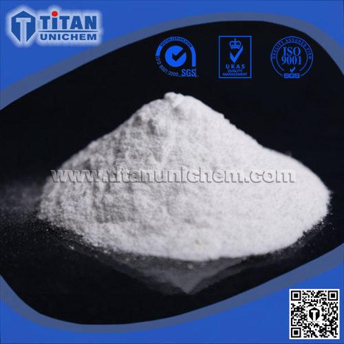 Potassium Sulphate CAS 7778-80-5 Water Soluble Fertilizer SOP
