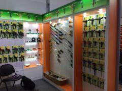 Ningbo Aokal Garden Tools Co.,Ltd.