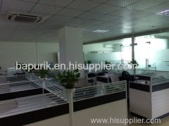 Shenzhen Bapurik Technology Co., Ltd