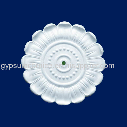 Gypsum Cornice Mould : Gypsum cornice for ceiling from china manufacturer