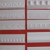 Fiberglas Reinforced Gypsum Cornices/gypsum pillar