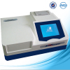 Perlong Medical Microplate Reader price
