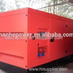 Power Generator Product Product Product