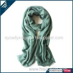 Solid Scarf Product Product Product