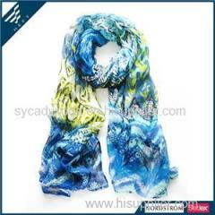 Viscose Scarf Product Product Product