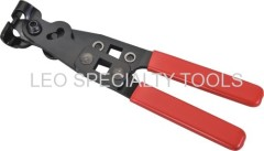 CV Boot Clamp Plier Tool