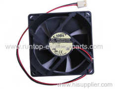 OTIS elevator parts cooling fan AD0824HS-A70GL
