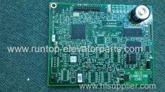 OTIS elevator parts PCB AEA26800AML2