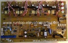 OTIS elevator parts PCB AFA26800UD2