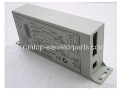 OTIS elevator parts door controller AT120