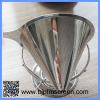 hot sale 304 stainless steel pour over coffee filter