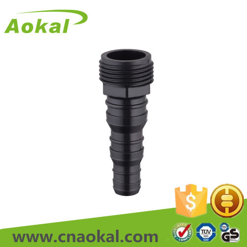 "1/2""-3/4""-1"" male repair adaptor"